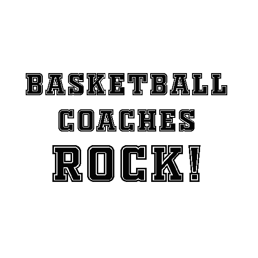 2020 Coaches For Basketball Hutt Valley